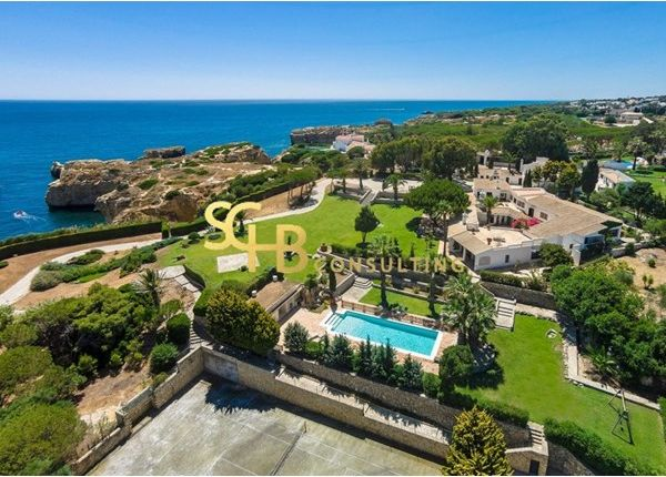 Thumbnail Property for sale in 8200-416, Albufeira, Pt