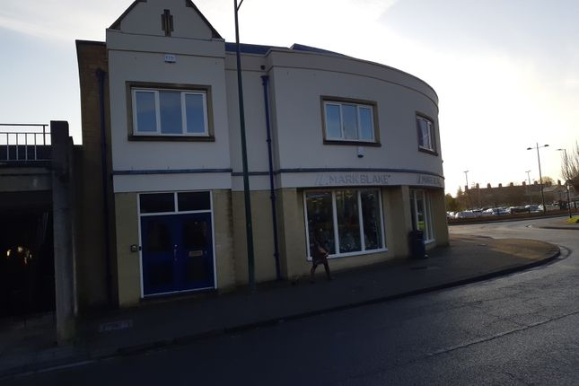 Thumbnail Office to let in North Way, Cirencester