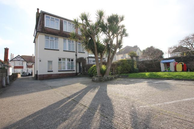 Thumbnail Semi-detached house for sale in Upper Morin Road, Preston, Paignton