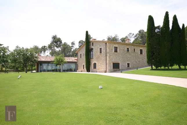1 bed detached house for sale in Empordà, Catalonia, Spain