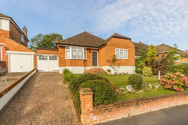 4 bed bungalow to rent in Lechmere Avenue, Chigwell IG7