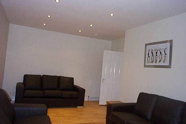 Thumbnail Property to rent in 244 Westgate Road (2020/21), City Centre, Newcastle Upon Tyne