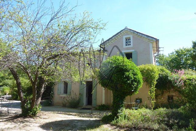 Bedoin, Provence, 84410, France