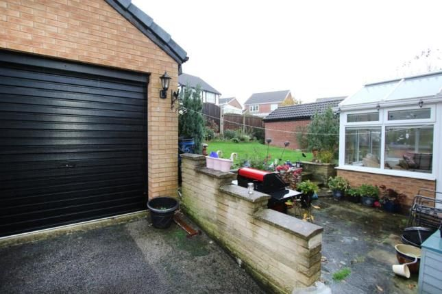 Picture No.18 of Meadow Gate Avenue, Sothall, Sheffield, South Yorkshire S20