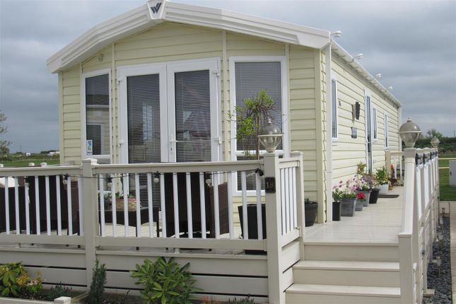 300419 030 of Bluewater, Seaview Holiday Park, St. Johns Road, Whitstable CT5
