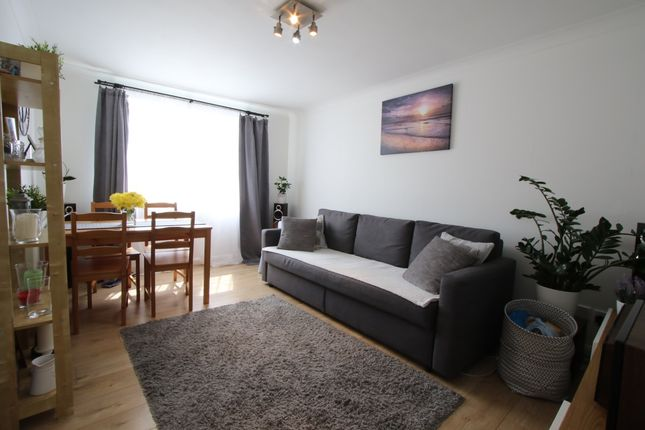 Living Room of Stafford Road, Swanage BH19