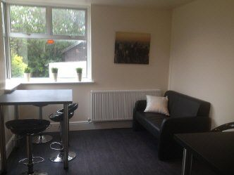 Thumbnail End terrace house to rent in Chester Street, Coventry