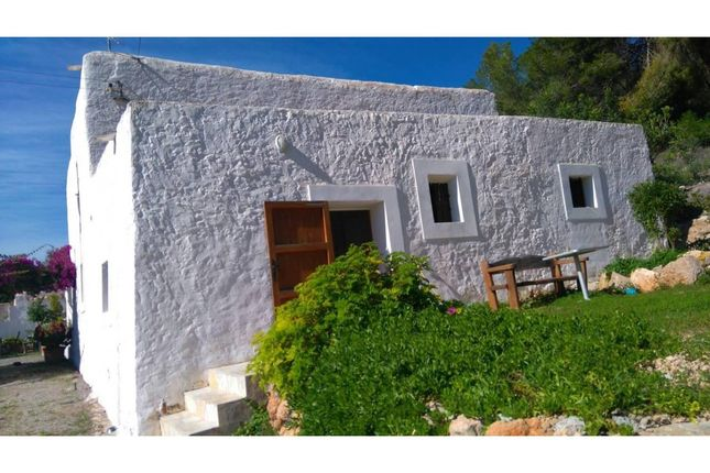 Carrer Sant Joan 07840, Santa Eulària Des Riu, Islas Baleares