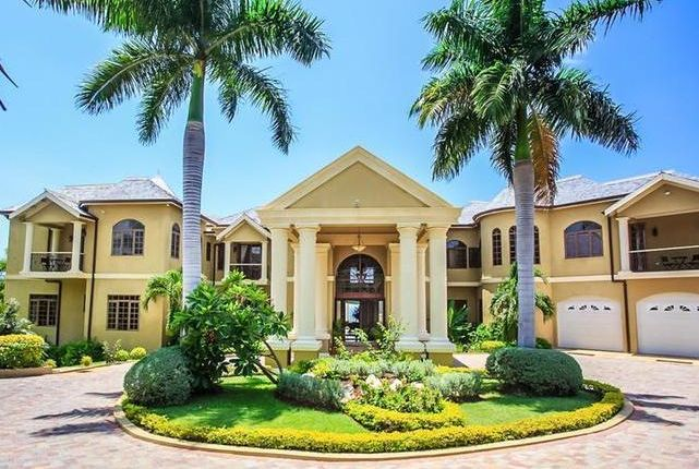 Properties for sale in Jamaica - Jamaica properties for sale ... on design house plans, 4 bedroom house plans, attached house plans, ground house plans, ready house plans, recorded house plans, family house plans, english house plans, kitchen house plans, fabricated house plans, decorated house plans, bath house plans, walk-out house plans, workshop house plans, complete house plans, drive under house plans, apartment house plans, open house plans, all house plans, basement house plans,