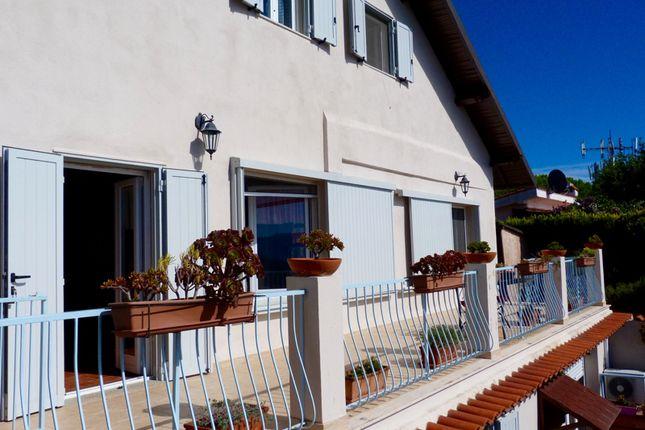 The House of Località S. Giacomo Ca 60, Camporosso, Imperia, Liguria, Italy