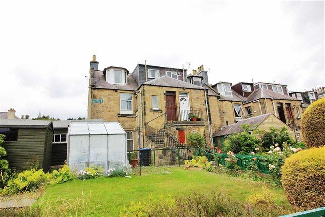 Ettrick Terrace, Hawick TD9
