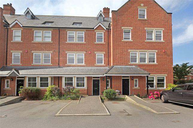 Picture No. 14 of The Cloisters, Bridgeman Drive, Windsor, Berkshire SL4