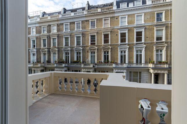 41 clanricarde gardens london united kingdom london w2 for 18 leinster terrace london w2 3et