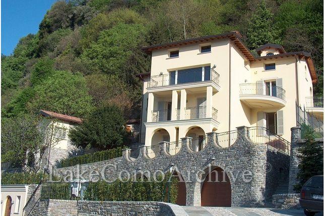 Domaso, Lake Como, 22013, Italy