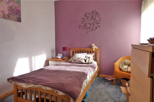 Bedroom 2 of Desborough Park Road, High Wycombe, Buckinghamshire HP12