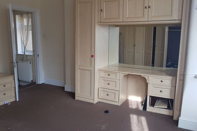 Thumbnail Duplex to rent in Montrose Road, Harrow