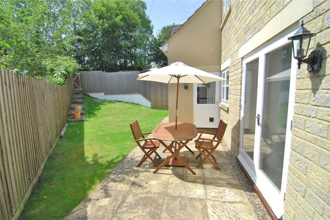Picture No. 15 of Cherry Tree Close, Nailsworth, Stroud, Gloucestershire GL6
