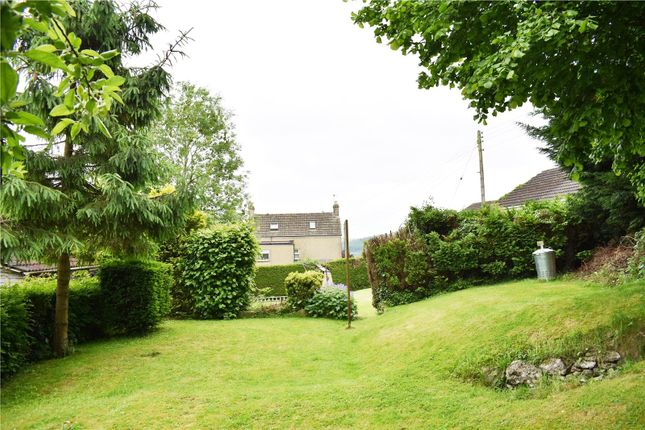 Thumbnail Detached house for sale in Burma Road, Forest Green, Stroud, Gloucestershire
