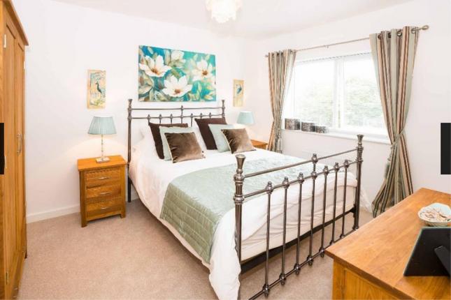 Bedroom 2 of Shepherd Drive, Fairfield Manor, Ryton, Tyne And Wear NE40