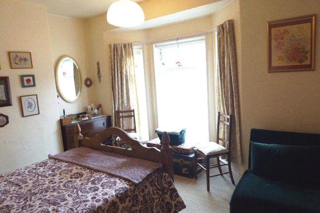 Bedroom 1 of Clifton Gardens, Goddard Avenue, Hull HU5