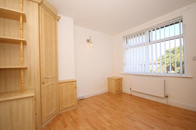 Bedroom 1 of Cobden Road, Southport PR9