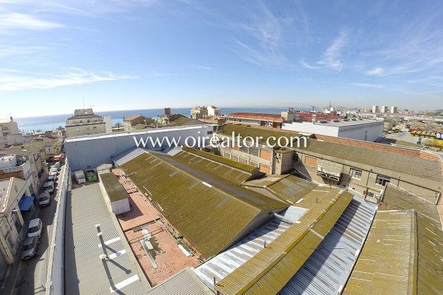 Apartment for sale in Montgat, Montgat, Spain