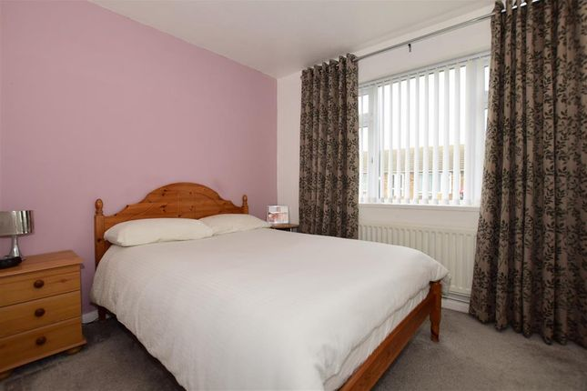 Bedroom 2 of Kingston Close, Herne Bay, Kent CT6