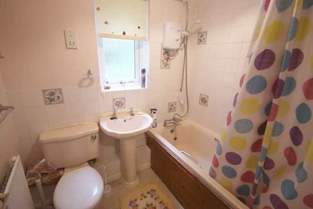 Photo 8 of Marks Drive, Bodmin PL31