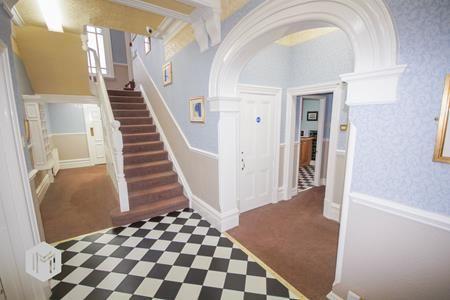 Photo 8 of Victoria House, 29 Victoria Rd, Horwich, Bolton BL6
