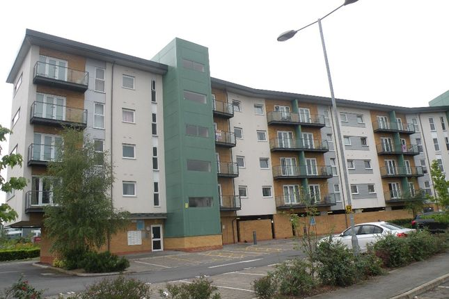 Photo 1 of Parkhouse Court, Hatfield AL10