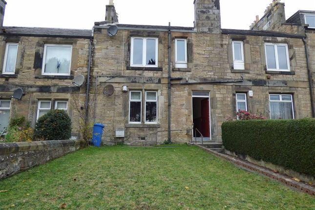 Thumbnail Flat for sale in 36, Forth Avenue, Kirkcaldy