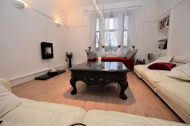 Room To Rent Airdrie