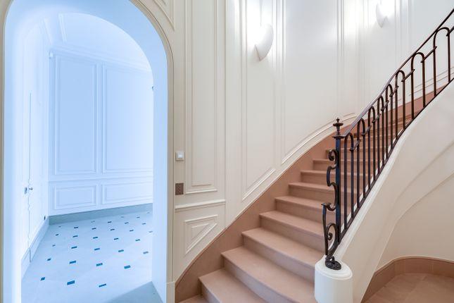 Thumbnail Apartment for sale in Place Des Invalides, Paris-Ile De France, Île-De-France