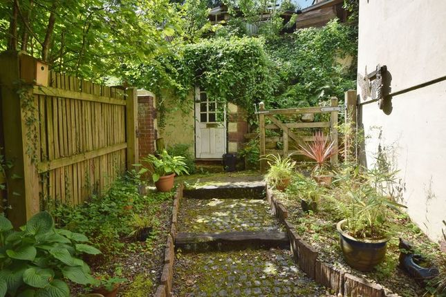 Property For Sale Forest Of Dean Private Sale