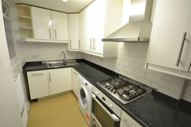 Thumbnail Property to rent in London Road, Stoneygate, Leicester