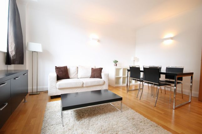 1 bed flat to rent in North Block, County Hall Apartments, 1d Belvedere Road, Waterloo, London SE1