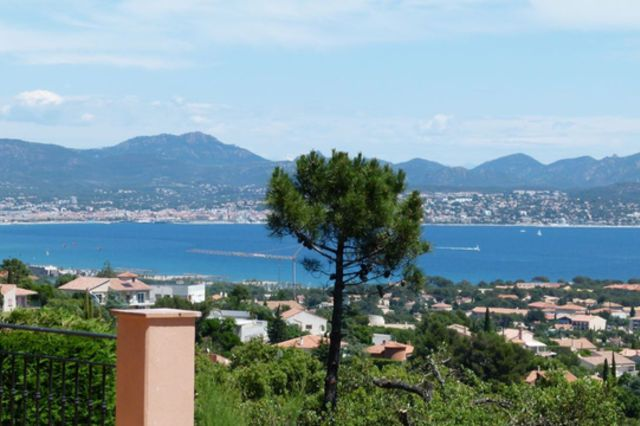 7 bed property for sale in Les Issambres, Var, France