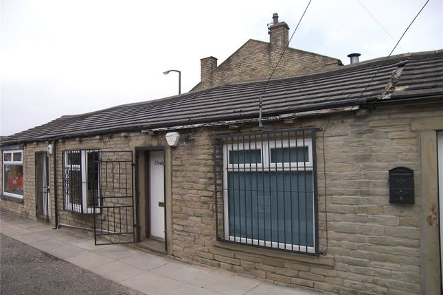 Thumbnail Office for sale in Drake Fold, Wyke, Bradford, West Yorkshire