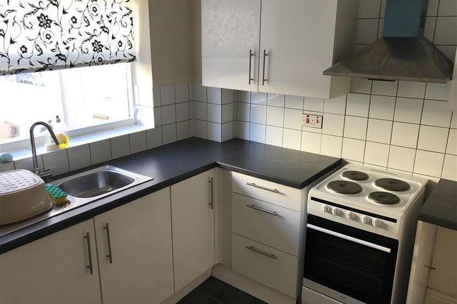 Thumbnail Property to rent in Preston Down Road, Preston, Paignton