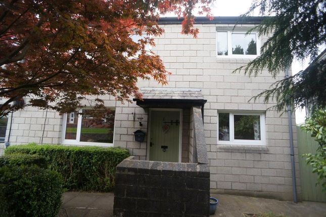 4 bed mews house to rent in Hayhurst Farm Terrace, Clitheroe