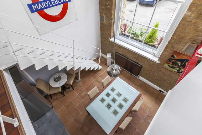 Image (5) of Assembly Apartments, Peckham SE15