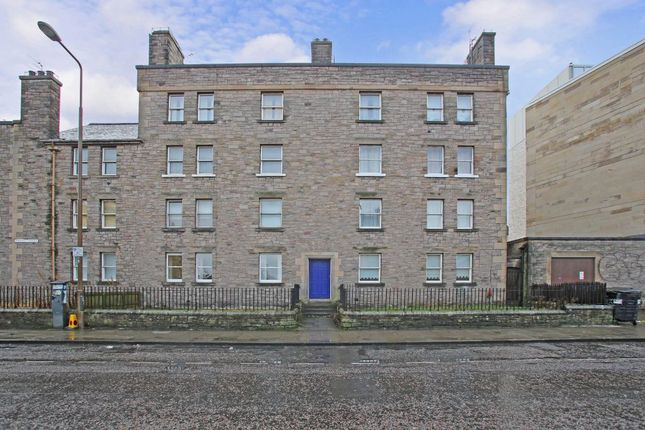 Thumbnail Flat for sale in 32/1 Bernard Terrace, Newington, Edinburgh