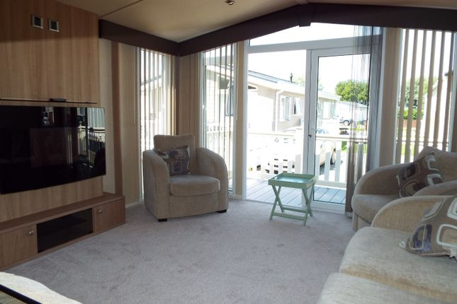 Lounge of Littleport, Ely, Cambridgeshire CB7