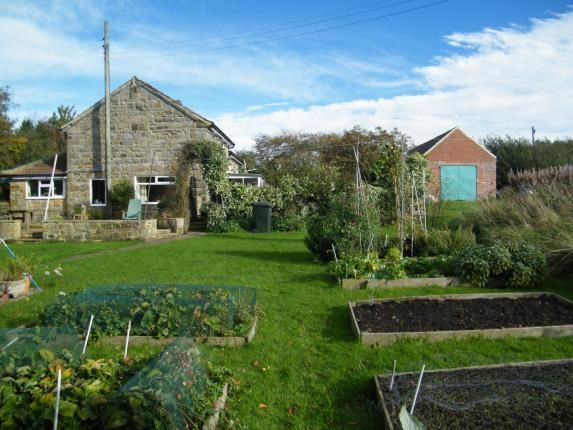 Thumbnail Detached house for sale in Grinkle Lane, Easington, Saltburn-By-The-Sea, North Yorkshire