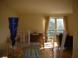 2 bed flat to rent in Willowbrae Road, Edinburgh