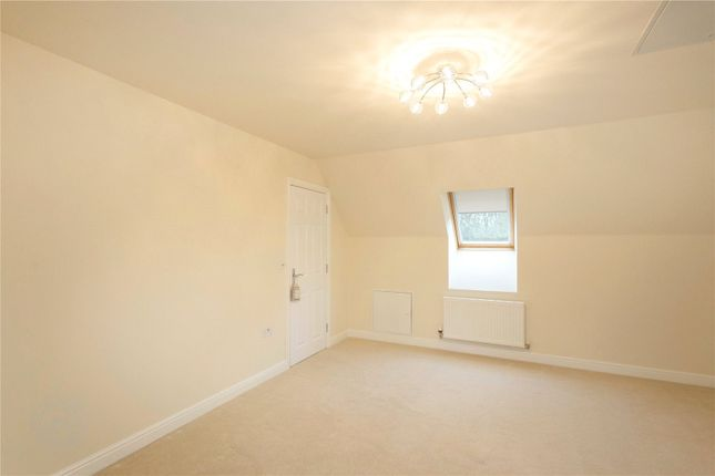 Picture 28 of Rowton Rise, Standish, Wigan WN1