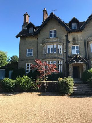 Thumbnail Semi-detached house to rent in Bedales, Lewes Road, Haywards Heath, East Sussex