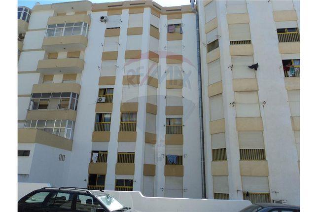 1 bed apartment for sale in Quarteira, Algarve, Portugal