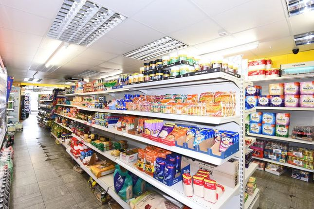 Shop Floor of 101A Basingstoke Road, Reading RG2