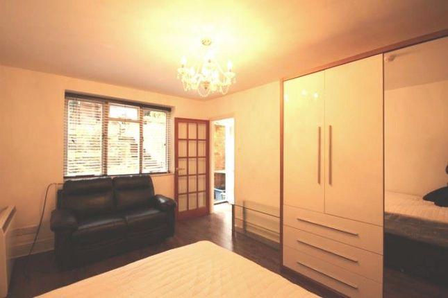 14 Hester Street- Bedroom 2